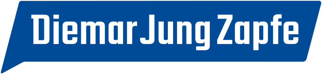 Diemar Jung Zapfe