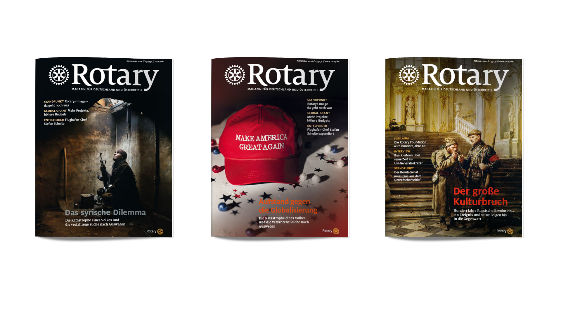 rotary_content_4