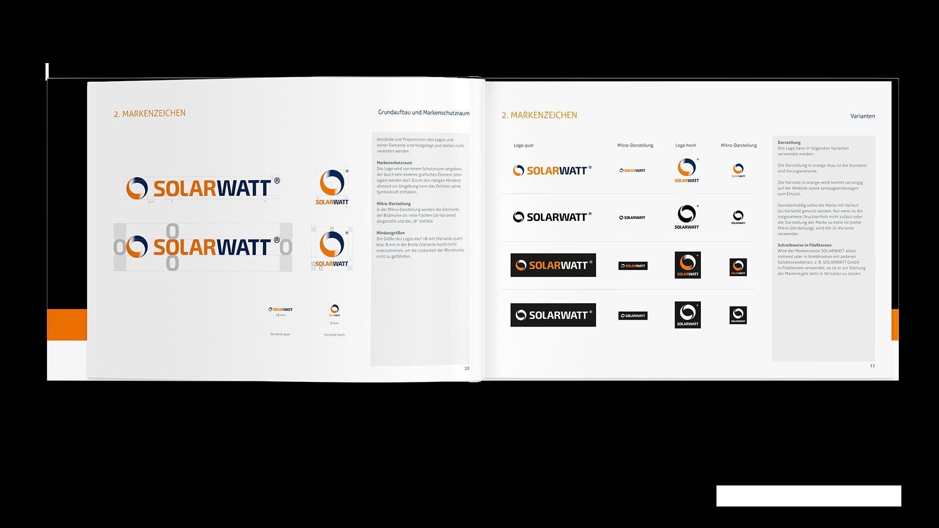 solarwatt_content_handbuch2