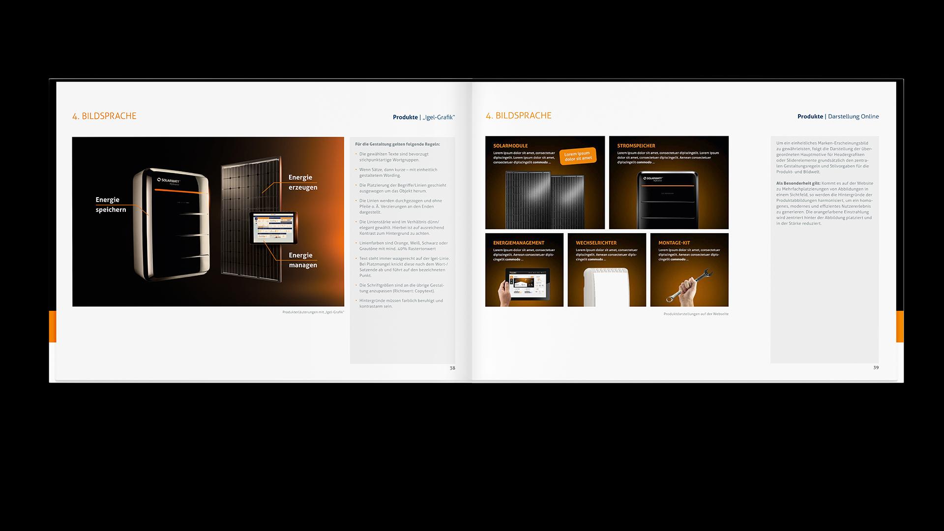 solarwatt_content_handbuch3