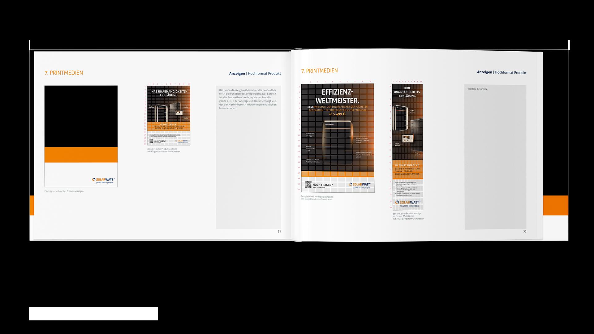 solarwatt_content_handbuch4