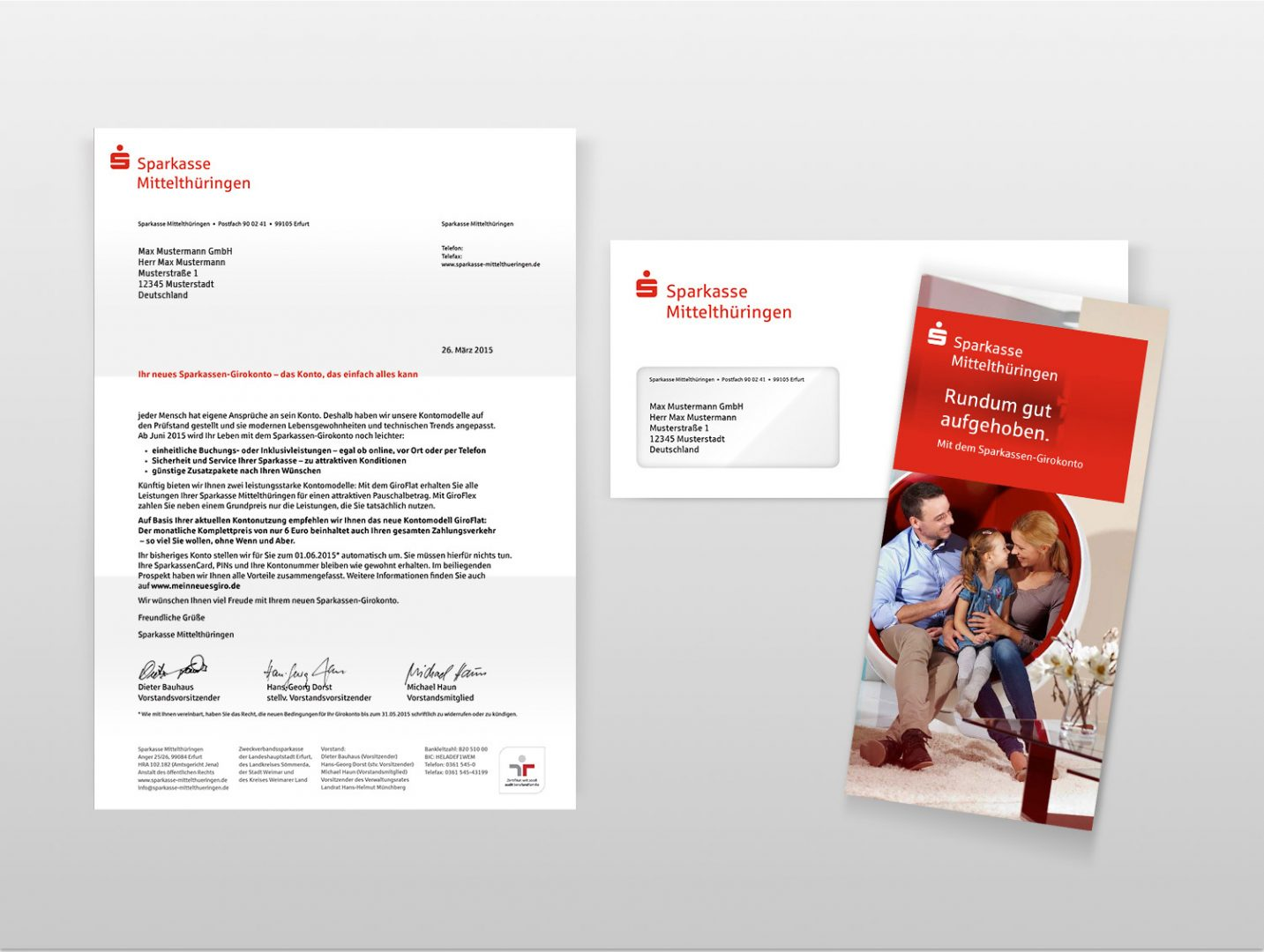 sparkasse_content_mailing_01