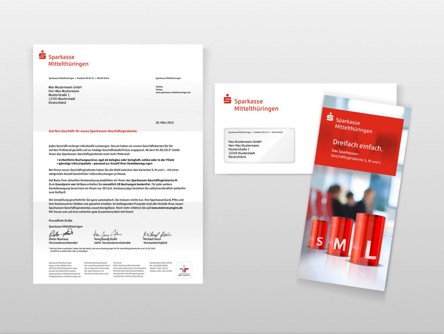 sparkasse_content_mailing_02