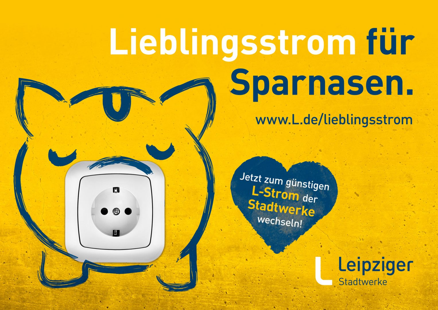 lsw_content_lieblingsstrom_02